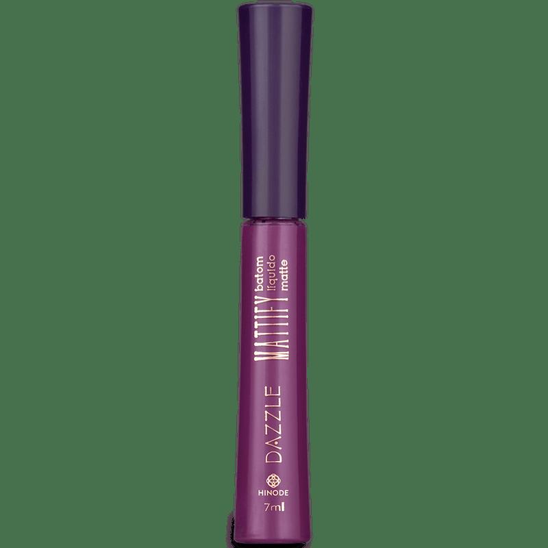 batom-liquido-mattify--uva-gre28805-uv-1