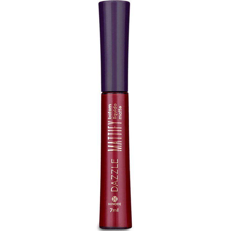 batom-liquido-mattify--vermelho-bordo-gre28805-vb-1