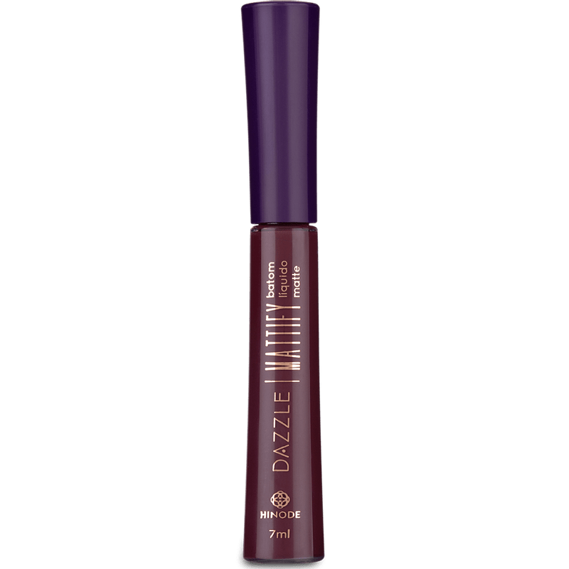 batom-liquido-mattify--vinho-gre28805-vi-1