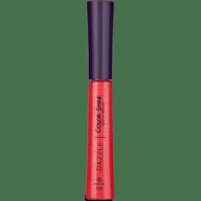 gloss-labial-colour-shine--coral-delicado-gre28806-cd-1