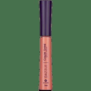 Gloss Labial Colour Shine Dazzle 7ml