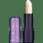 balm-hydra-lips-gre28807-1