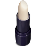 balm-hydra-lips-gre28807-3