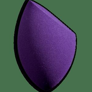 Esponja Para Maquiagem 3D Dazzle