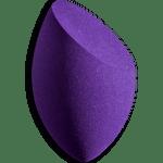 esponja-3d-dazzle-gre28816-2