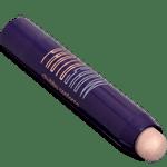 chubby-iluminador-gre28821-2