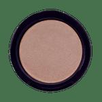 beauty-glow--iluminador-compacto-radiant-gre28825-ra-1
