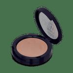beauty-glow--iluminador-compacto-radiant-gre28825-ra-2