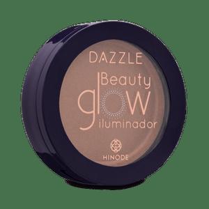 Iluminador Compacto Beauty Glow Dazzle 6G