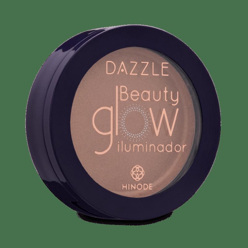 beauty-glow--iluminador-compacto-radiant-gre28825-ra-3
