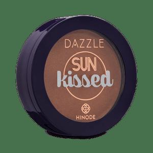 Bronzer Compacto Terracota Dazzle 6g