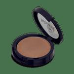 sun-kissed--bronzer-compacto-terracota-1-gre28826-te-3