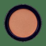 sun-kissed--bronzer-compacto-terracota-2-gre28826-tr-1