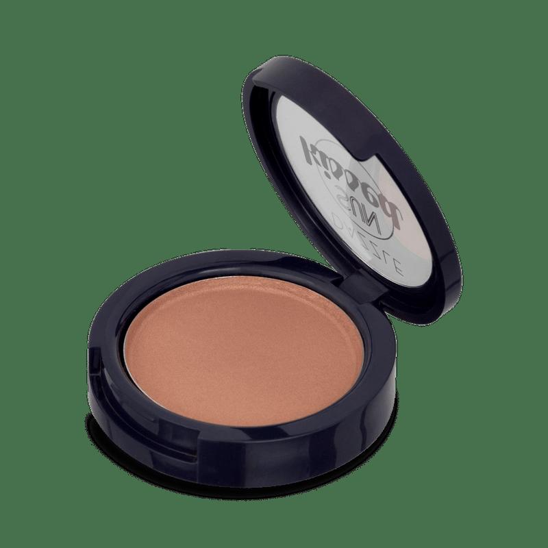 sun-kissed--bronzer-compacto-terracota-2-gre28826-tr-2