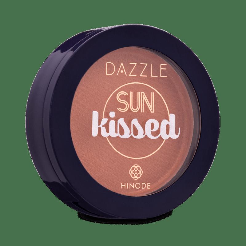 sun-kissed--bronzer-compacto-terracota-2-gre28826-tr-3