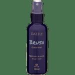 brush-cleanser--higienizador-de-pinceis-gre28838-1