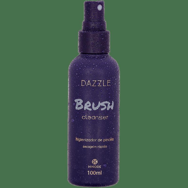 brush-cleanser--higienizador-de-pinceis-gre28838-2