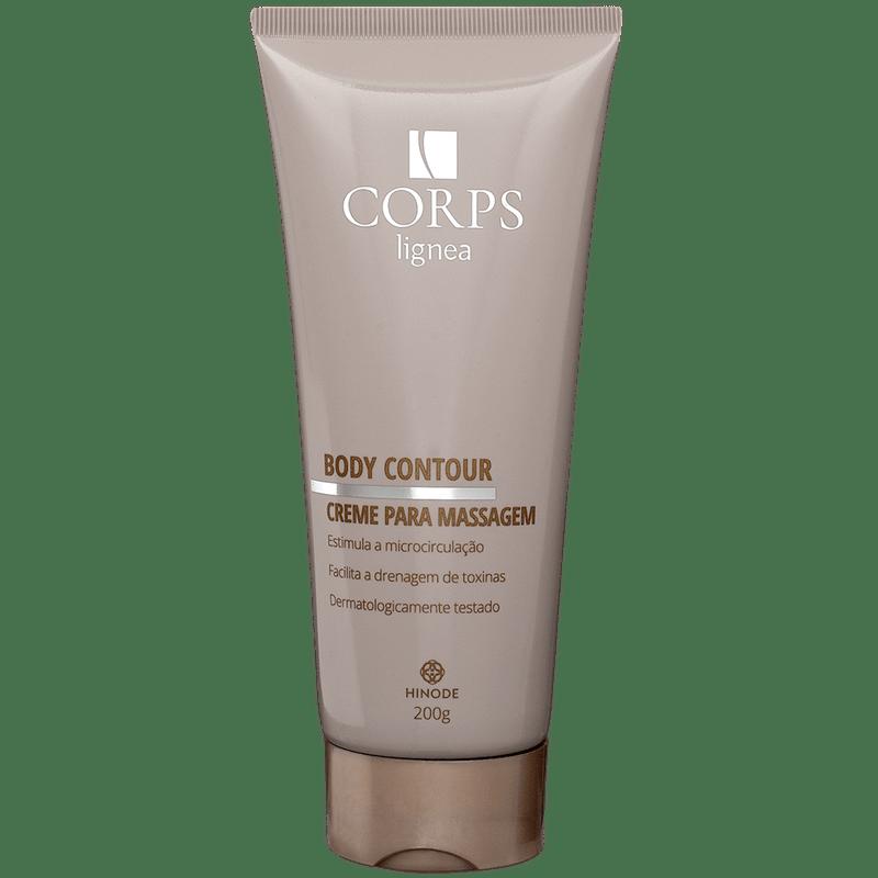 corps-lignea-body-contour-creme-para-massagem-200g-gre28844-1