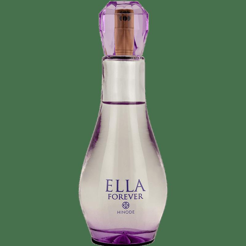 ella-forever-100-ml-gre28852-1