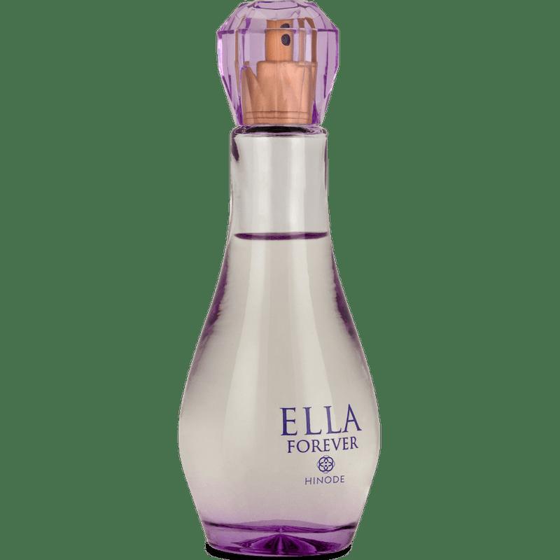 ella-forever-100-ml-gre28852-3