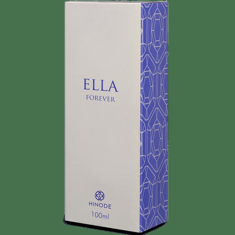 ella-forever-100-ml-gre28852-4