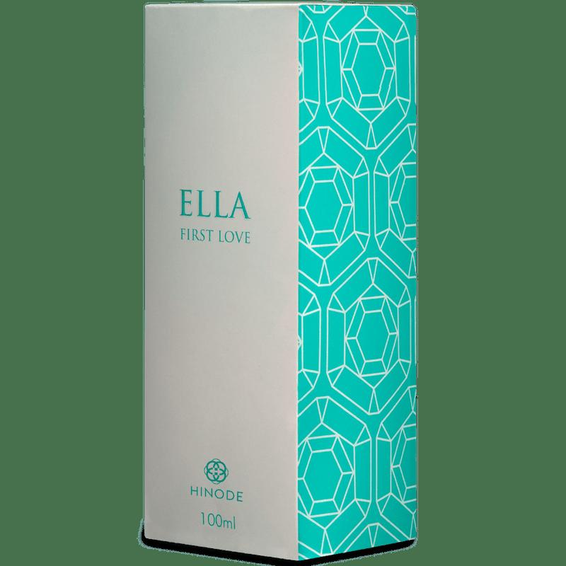 ella-first-love-100-ml-gre28853-4
