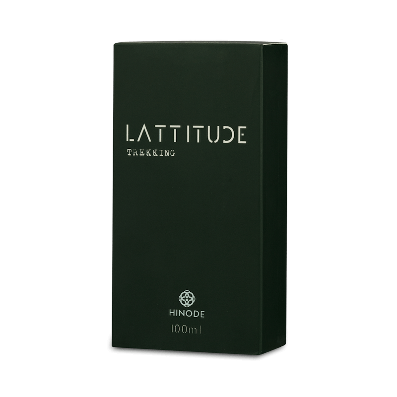 lattitude-trekking-100-ml-gre28859-4