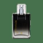 lattitude-city-100-ml-gre28860-1