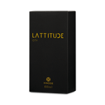 lattitude-city-100-ml-gre28860-4
