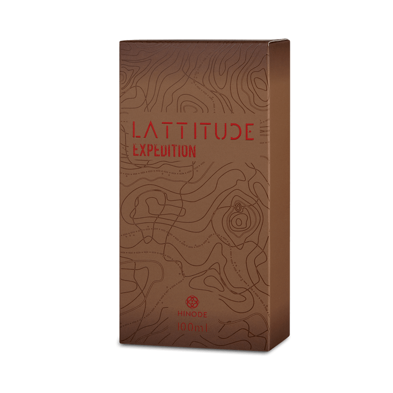 lattitude-expedition-100-ml-gre28866-1
