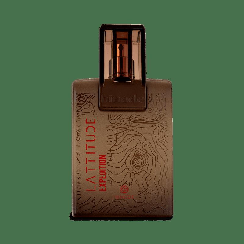 lattitude-expedition-100-ml-gre28866-2