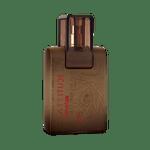 lattitude-expedition-100-ml-gre28866-4