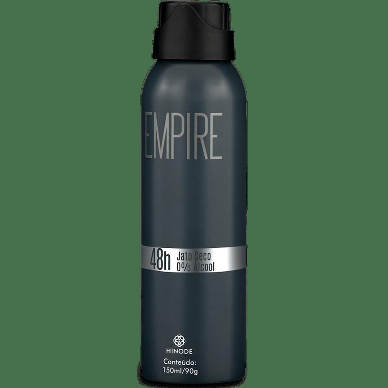empire-desodorante-aerosol-antitranspirante-150ml-gre28867-2