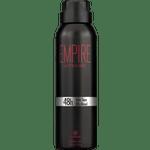 empire-intense-desodorante-aerosol-anti-gre28869-1