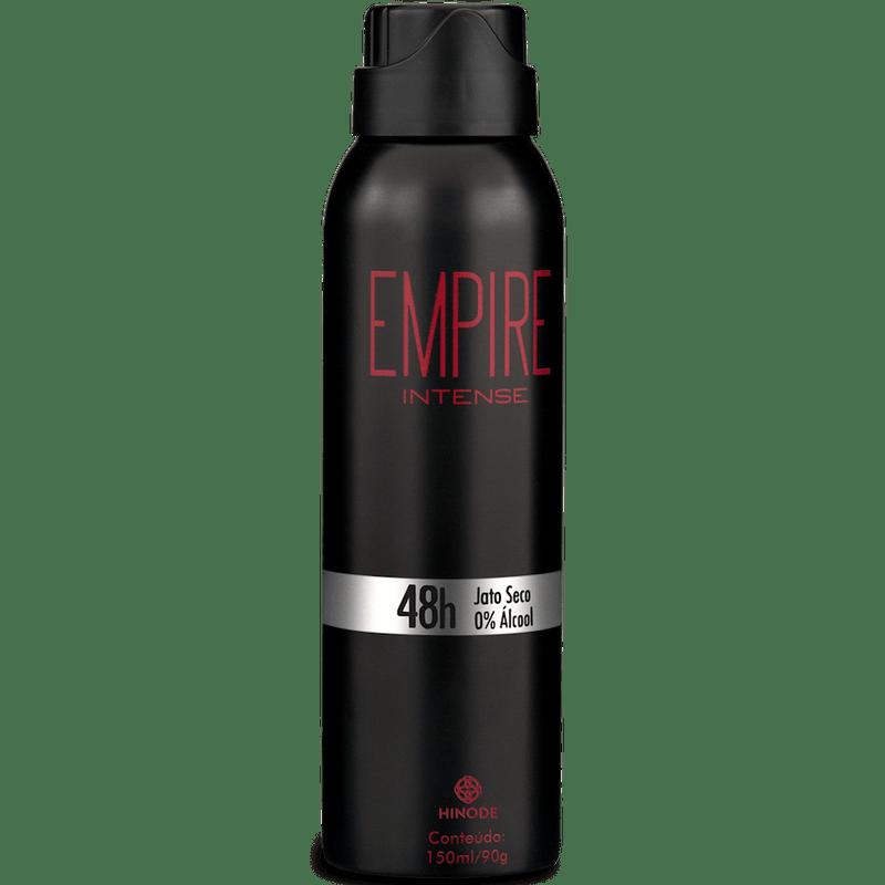 empire-intense-desodorante-aerosol-anti-gre28869-2
