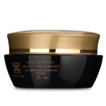 routine-age-control-night-treatment-hinode-gre28873-1