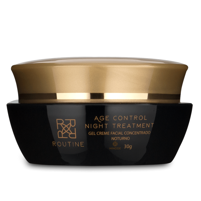 routine-age-control-night-treatment-hinode-gre28873-3