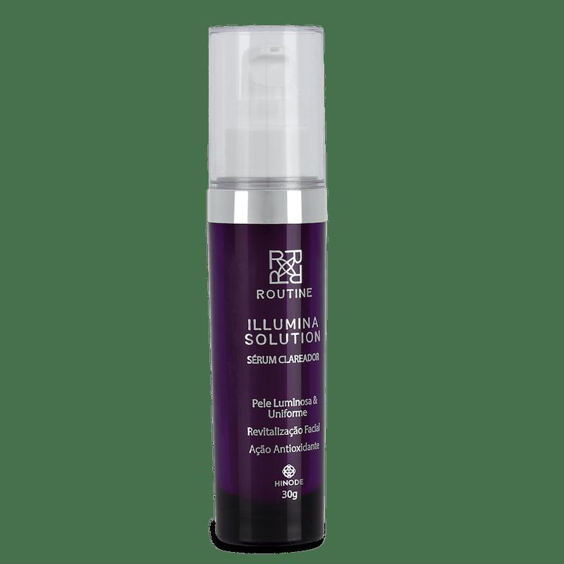 routine-illumina-solution-hinode-gre28875-2