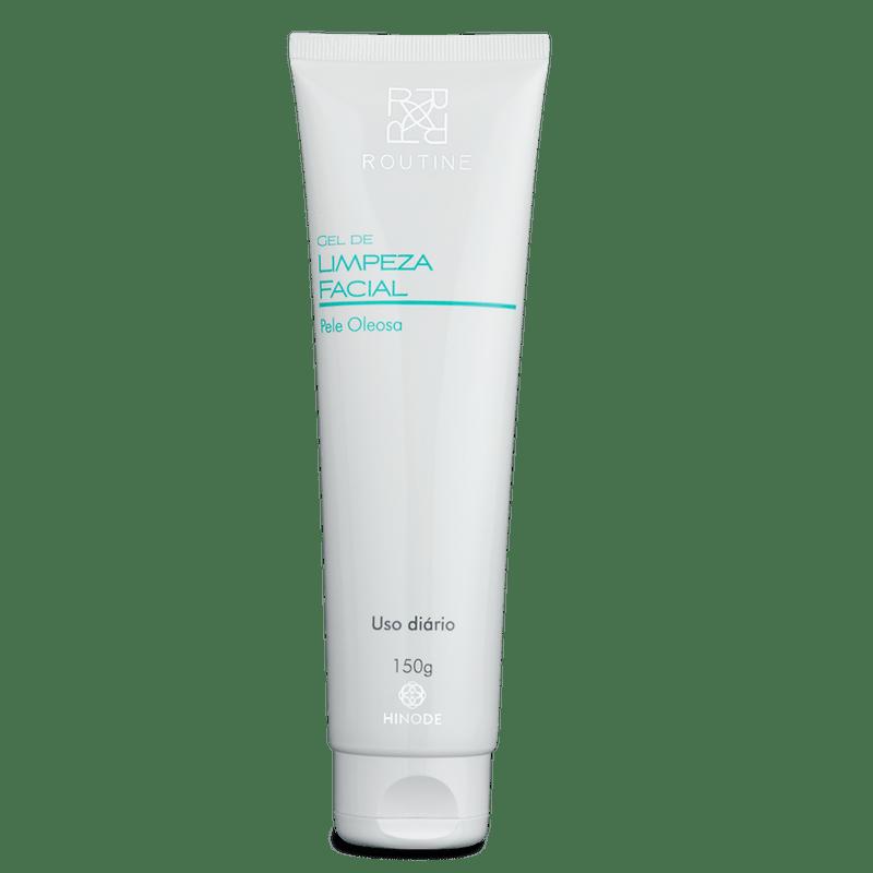 routine-gel-de-limpeza-facial--pele-oleosa-hinode-gre28879-3