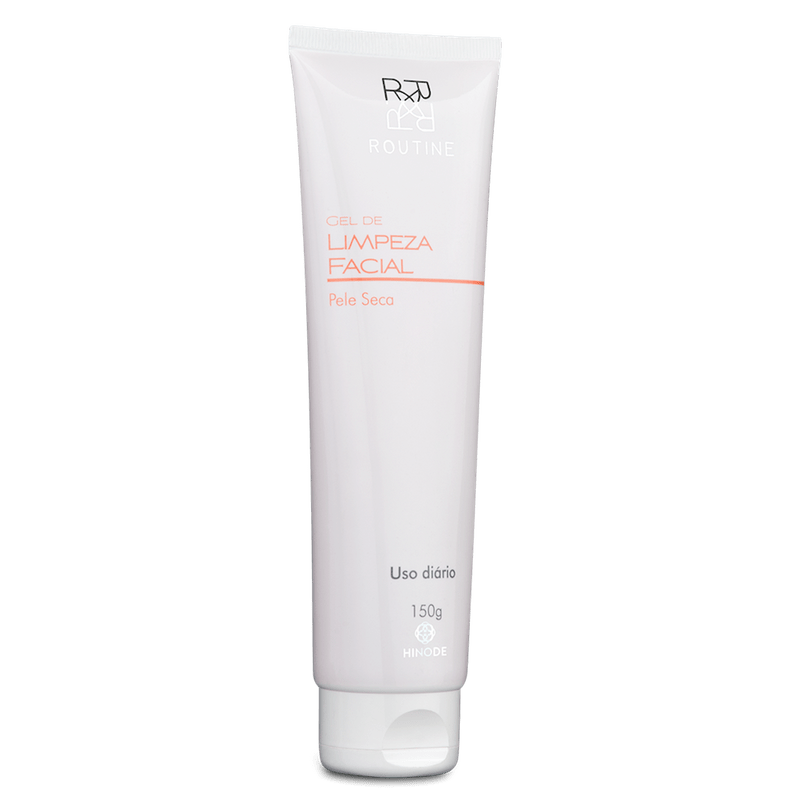 routine-gel-de-limpeza-facial--pele-seca-hinode-gre28880-2