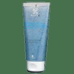 routine-esfoliante-facial-pele-normal-mista-hinode-gre28881-1