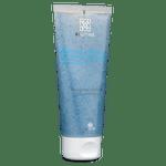 routine-esfoliante-facial-pele-normal-mista-hinode-gre28881-2