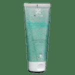 routine-esfoliante-facial--pele-oleosa-hinode-gre28882-2