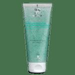 routine-esfoliante-facial--pele-oleosa-hinode-gre28882-3