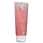 routine-esfoliante-facial--pele-seca-hinode-gre28883-2