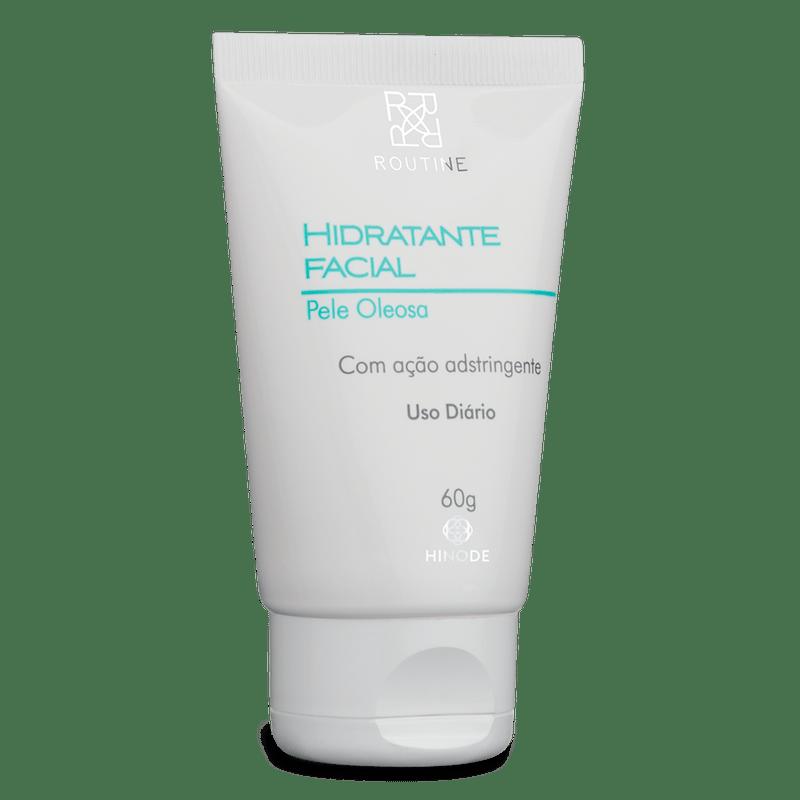 routine-hidratante-facial--pele-oleosa-gre28885-1
