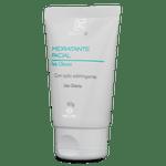 routine-hidratante-facial--pele-oleosa-gre28885-2