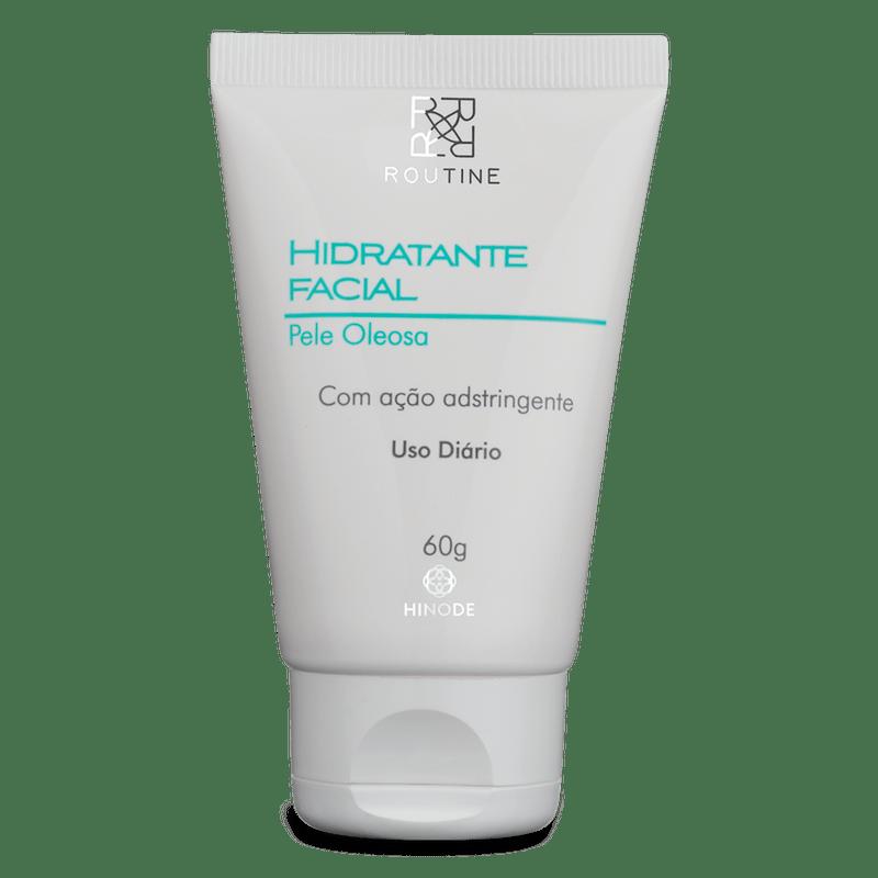 routine-hidratante-facial--pele-oleosa-gre28885-3