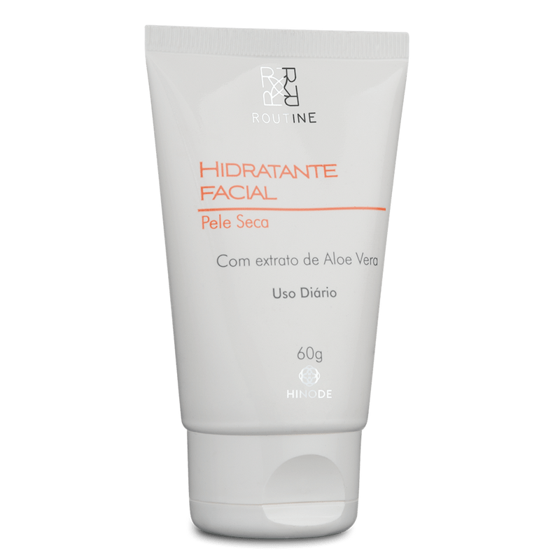 routine-hidratante-facial--pele-seca-hinode-gre28886-1