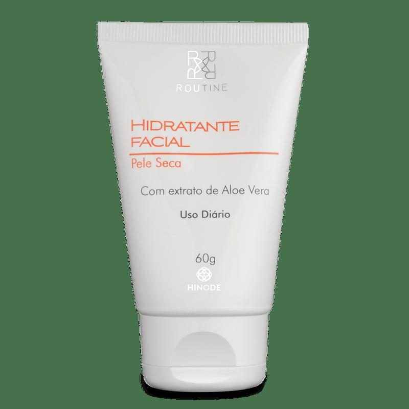 routine-hidratante-facial--pele-seca-hinode-gre28886-3